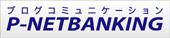 r_bana_8.jpg